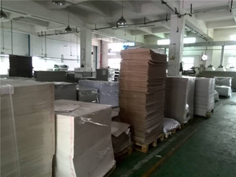 Hjtc (Xiamen) Industry Co., Ltd
